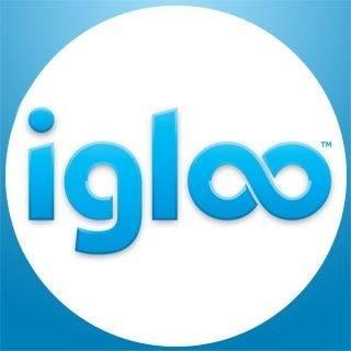 @Igloostaffingsolutions Profile Image   Linktree
