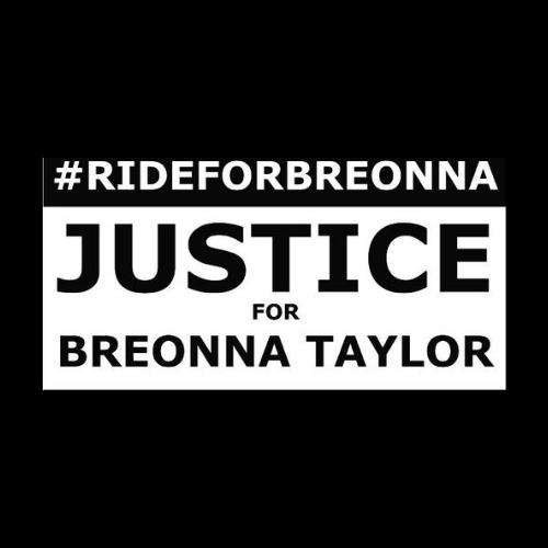 @rideforbreonna Profile Image | Linktree