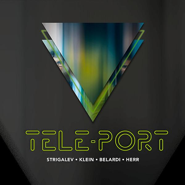 TELE-PORT (tele_port) Profile Image   Linktree