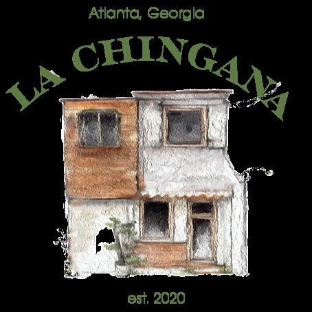 La Chingana (LaChingana) Profile Image   Linktree