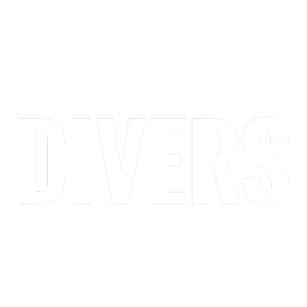 DIVE IN (dannyivers) Profile Image   Linktree