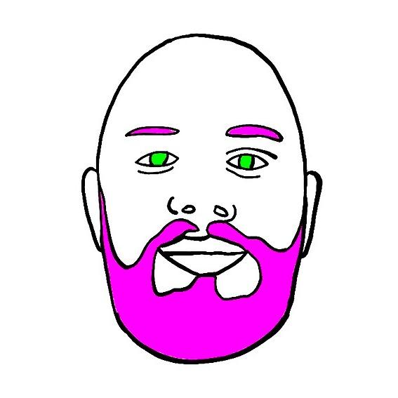 @benelliott Profile Image   Linktree