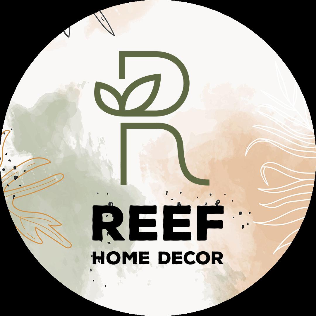 @Reefhomedecor Profile Image | Linktree