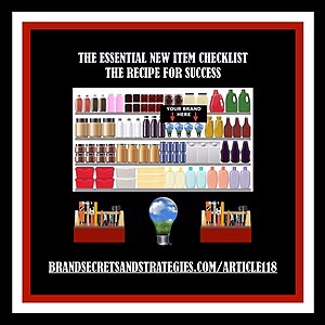 Brand Secrets And Strategies BLOG * ARTICLES  What U Need 2 Know CLICK HERE for more insider secrets Link Thumbnail   Linktree