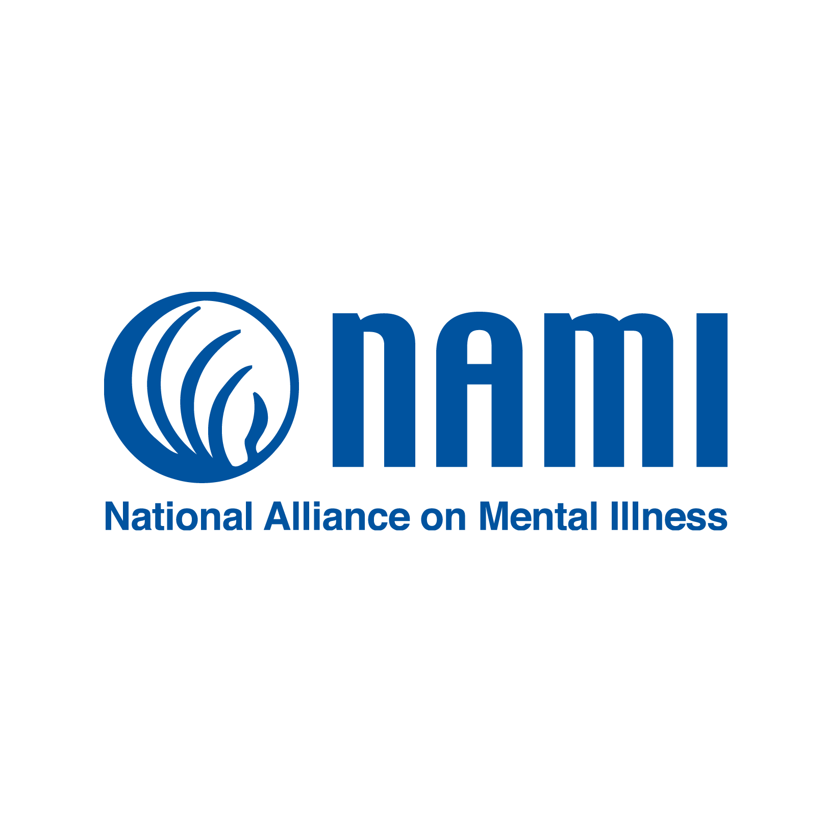 National Alliance on Mental Illness (NAMI.org) MH Stats