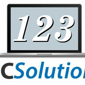 @123pcsolutions Profile Image | Linktree
