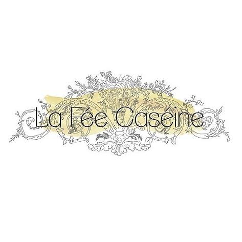 @lafeecaseine Profile Image   Linktree