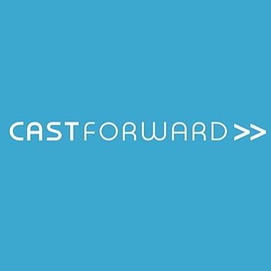 @MCanedo Castforward Link Thumbnail   Linktree