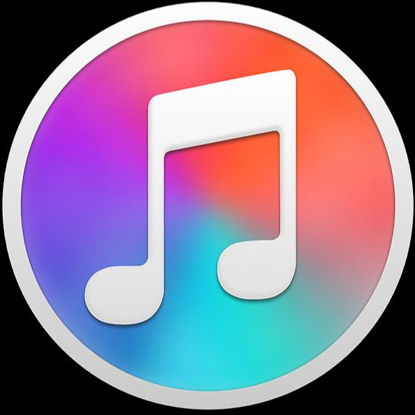 @Courtneybowlesmusic SONGS on Apple/ Itunes Music Link Thumbnail   Linktree