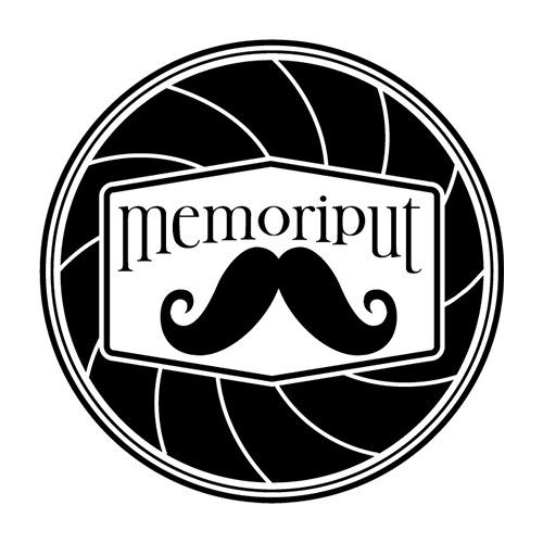 @memoriput Profile Image | Linktree