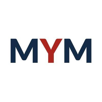 MYM 🔥