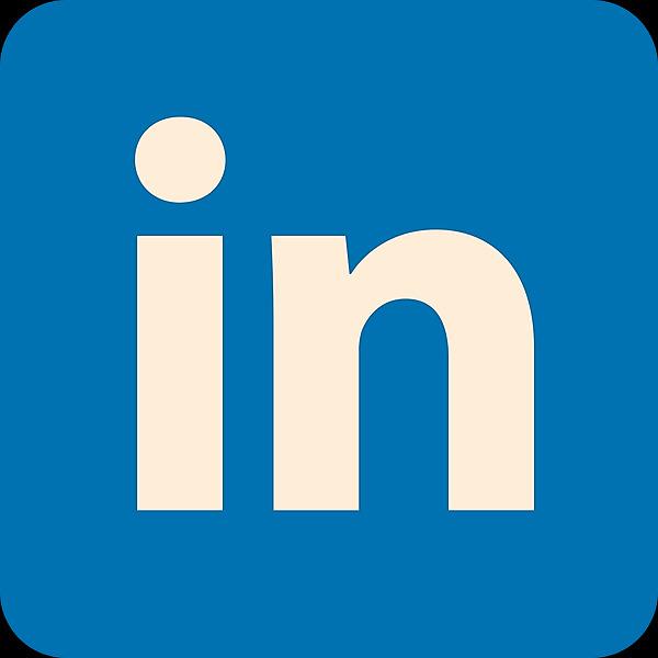 @christhrall Linkedin Link Thumbnail | Linktree
