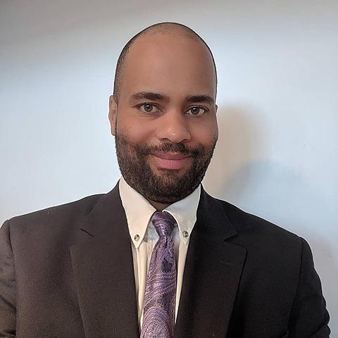 Derrick R Kearney Connect on Linkedin Link Thumbnail | Linktree