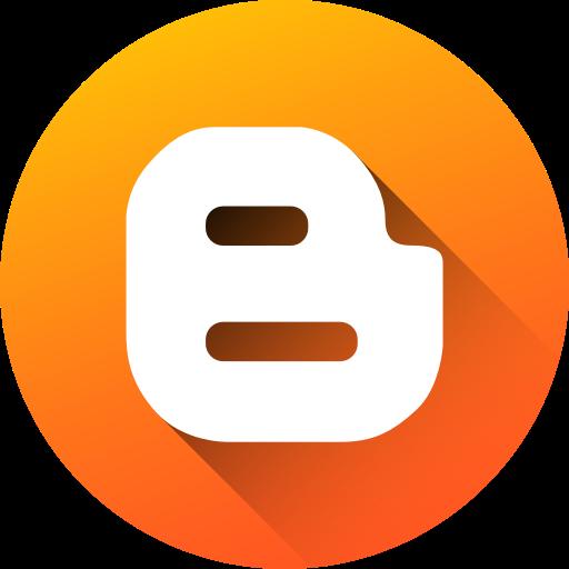 Ong Symap Acompanhe nossas atividades no blog Symap ! Link Thumbnail | Linktree