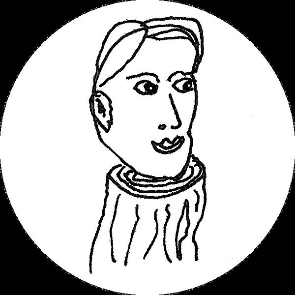 @thomdriver Profile Image   Linktree