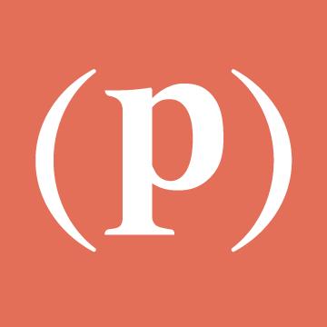 Platform (Platformprodco) Profile Image | Linktree