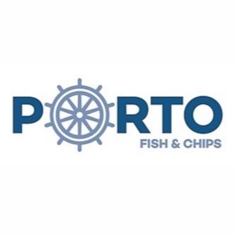 Porto Fish&Chips (portofishandchips) Profile Image | Linktree