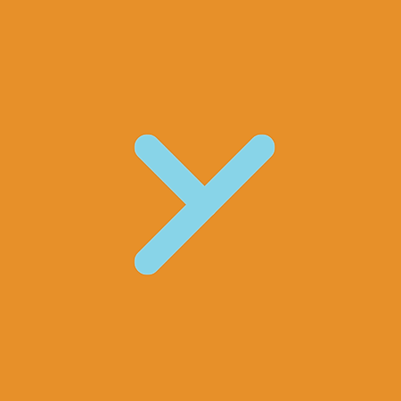 Училница (ucilnica) Profile Image   Linktree