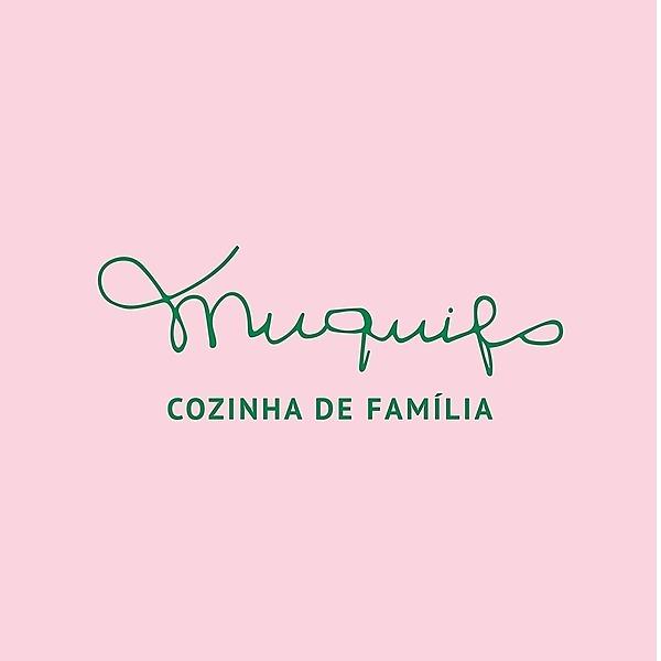 @restaurante.muquifo Profile Image   Linktree