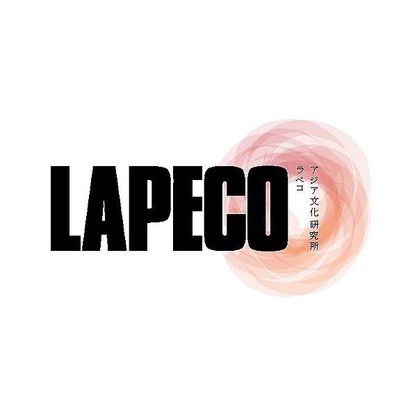 @Lapeco Profile Image | Linktree