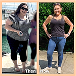 Find Out How Maria Lost 113 lbs* on WW