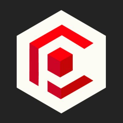 @podcastaocubo Profile Image   Linktree