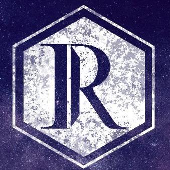 Roll The Damn Dice (RollTheDamnDice) Profile Image | Linktree
