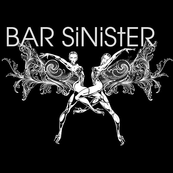 @blaklightband LIVE at Bar Sinister + Vain Machine Nov. 20 Link Thumbnail   Linktree