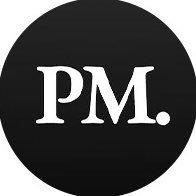 TRUTHPARADIGM.TV | CONDUITS The Post Millennial Link Thumbnail | Linktree