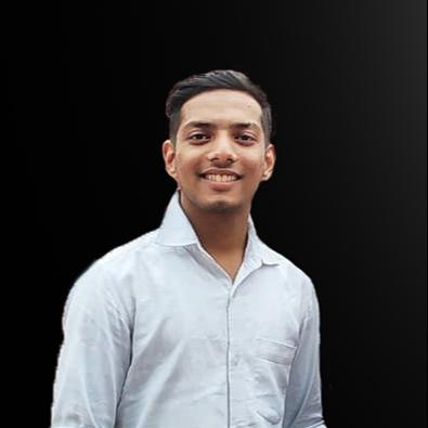 Himanshu Negi (Himanshu_Negi) Profile Image | Linktree