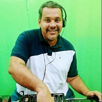 DJ HADAD (djhadad1) Profile Image | Linktree