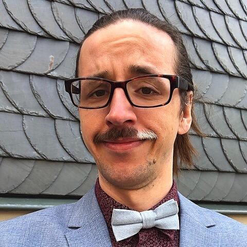Lukas Diestel (lukasdiestel) Profile Image   Linktree