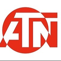 Affiliate codes ATN Corp.  Link Thumbnail | Linktree