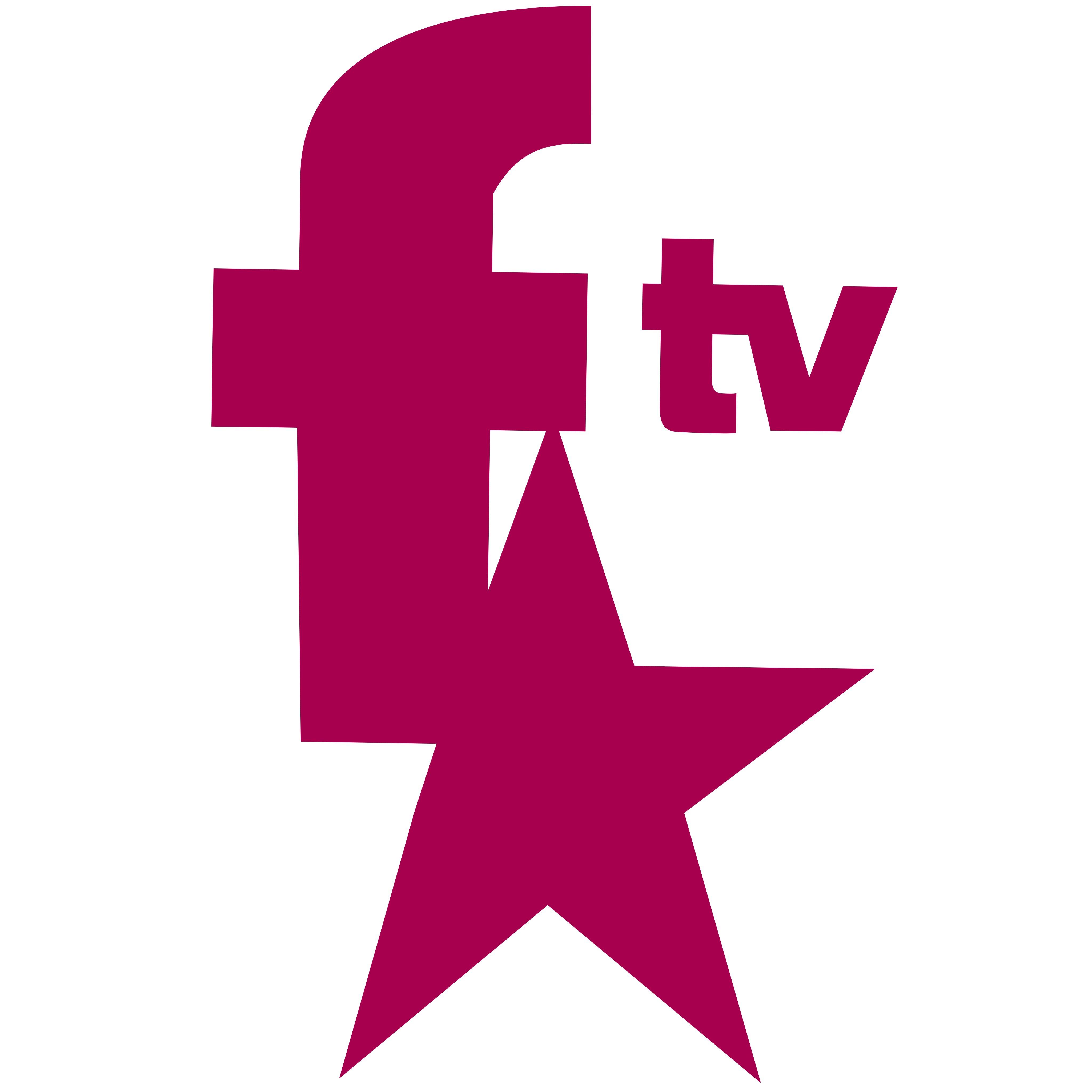 @FylmTV Profile Image | Linktree