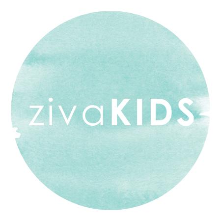 @zivameditation Enroll in zivaKIDS Link Thumbnail | Linktree