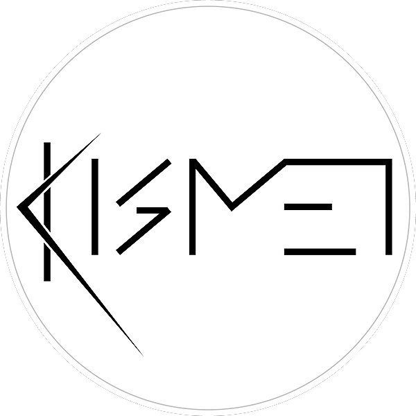@djkismet Profile Image   Linktree