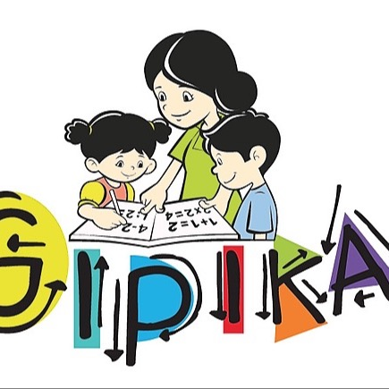 @gipika Profile Image | Linktree