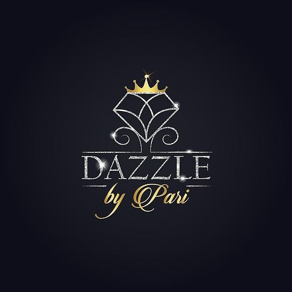 @dazzlebypari Profile Image | Linktree
