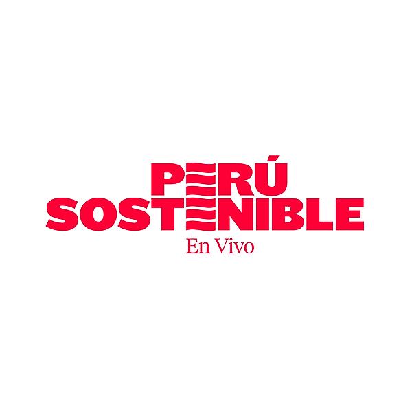 @Peru_Sostenible Profile Image | Linktree