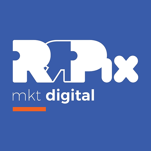 RRPix Marketing Digital (rrpixmktdigital) Profile Image   Linktree