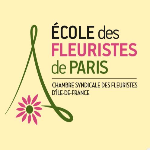 @ecoledesfleuristesdeparis Profile Image   Linktree