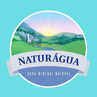 @naturagua Profile Image | Linktree