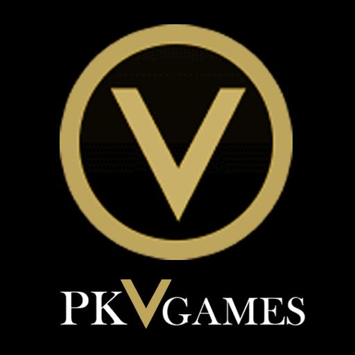 @daftar.poker.V Profile Image | Linktree