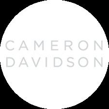 @camerondavidson Profile Image | Linktree