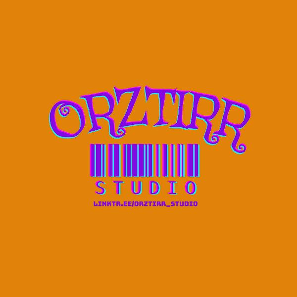 Orztirr Studio (Orztirr_Studio) Profile Image | Linktree