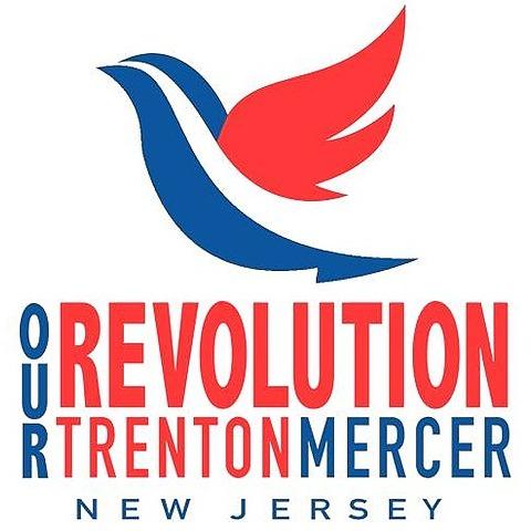 Our Revolution Trenton Mercer More About ORTM Link Thumbnail | Linktree