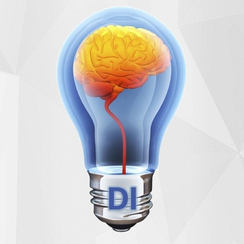 @disruptive.investor Profile Image   Linktree