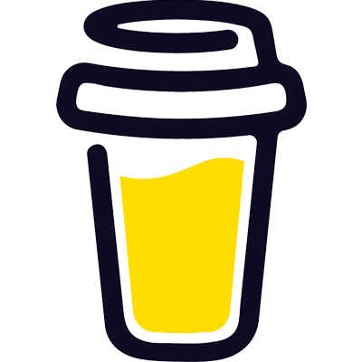 Social Game [MSGAH] Buy Me a Coffee Link Thumbnail   Linktree