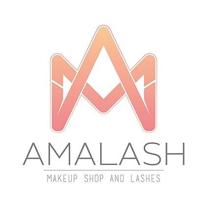 @amalash_co Profile Image   Linktree