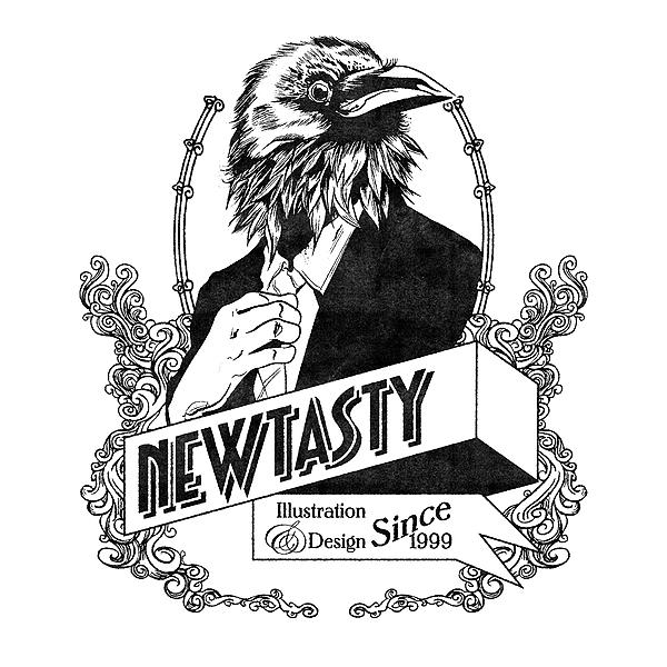 Newtasty (newtasty) Profile Image | Linktree